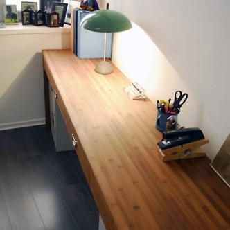 mike van sleen emvaness meubles sur mesure lyon. Black Bedroom Furniture Sets. Home Design Ideas